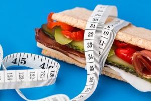 natural ways to diet